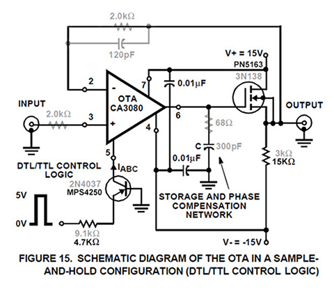 Temperature Controlled Dc Fan in addition Schumacher Battery Charger Wiring Diagram additionally Switch Wiring Diagram Symbol moreover Piso   Business Box Diagram Timer Software Games Seminar Tutorial Where To Buy Accessories besides Schematic Diagram Of S le And Hold Circuit. on wiring schematic tutorial