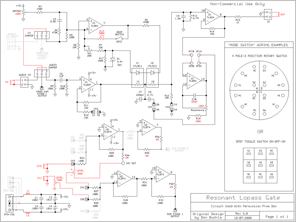 djb lopass_gate_schematic_mods muff wiggler view topic thomas white lpg troubles lpg switch wiring diagram at crackthecode.co